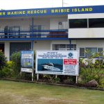 VMR Bribie Island Base