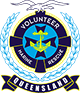 Marine Rescue Queensland