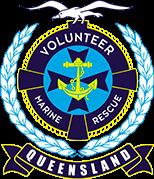 Marine Rescue Queensland